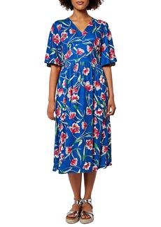 Women's Leota Zoe Dress