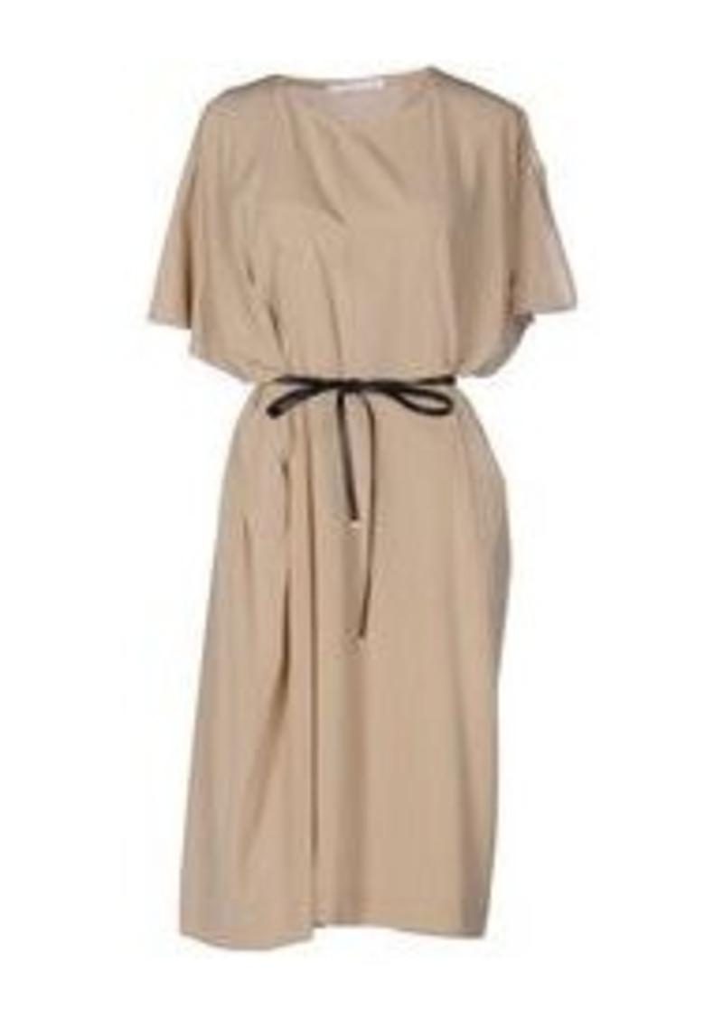 LES COPAINS - Formal dress