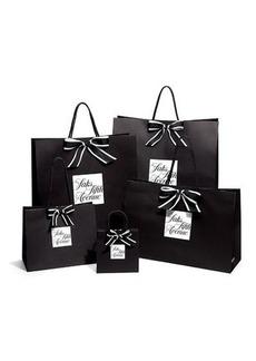 Alber Elbaz x Lesportsac Extra-Large Ivy Cosmetic Bag
