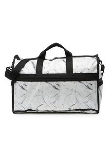 LeSportsac Candace Classic Weekend Duffel Bag