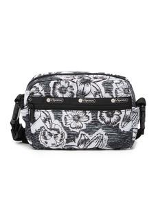 LeSportsac Candace Convertible Belt Bag