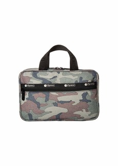 LeSportsac Candace Cosmetic Carrier