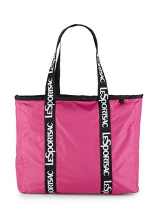 LeSportsac Candace North South Tote