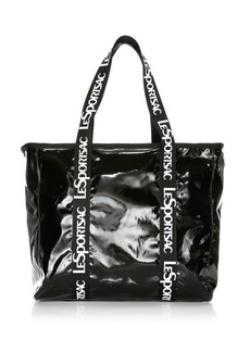 LeSportsac Candace North-South Tote