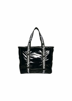 LeSportsac Candace North/South Tote