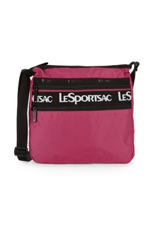 LeSportsac Candace Pouch Shoulder Bag