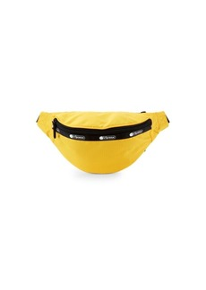 LeSportsac Carlin Belt Bag