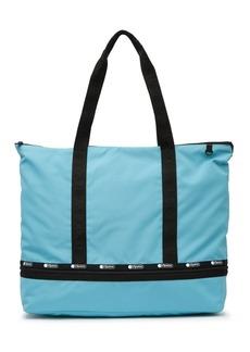 LeSportsac Colette Expandable Tote Bag