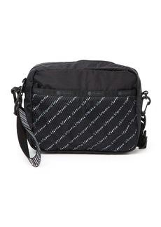 LeSportsac Convertible Camera Bag