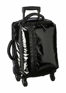 "LeSportsac Dakota 21"" Soft Sided Luggage"