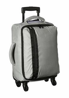 """LeSportsac Dakota 21"""" Soft Sided Luggage"""