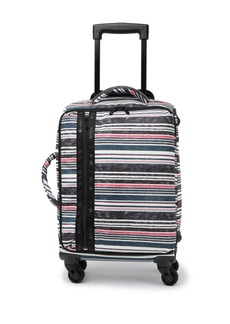 "LeSportsac Dakota 21"" Soft Sided Trolley Case"