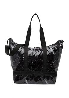 LeSportsac Dakota Deluxe Weekend Bag