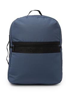 LeSportsac Dakota Nylon Travel Backpack