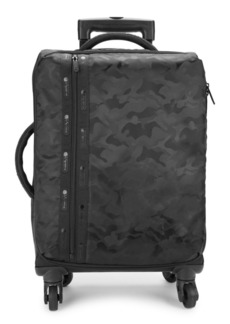 LeSportsac Dakota Roller Duffel Bag