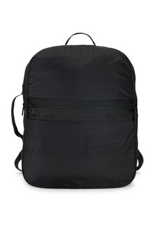 LeSportsac Dakota Travel Backpack