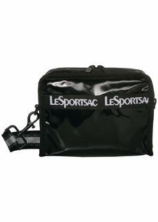 LeSportsac Gabrielle Box Crossbody