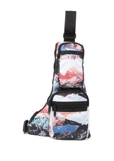LeSportsac Jasper Sling Bag