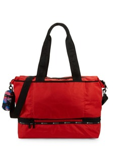 LeSportsac Large Dakota Weekender Bag
