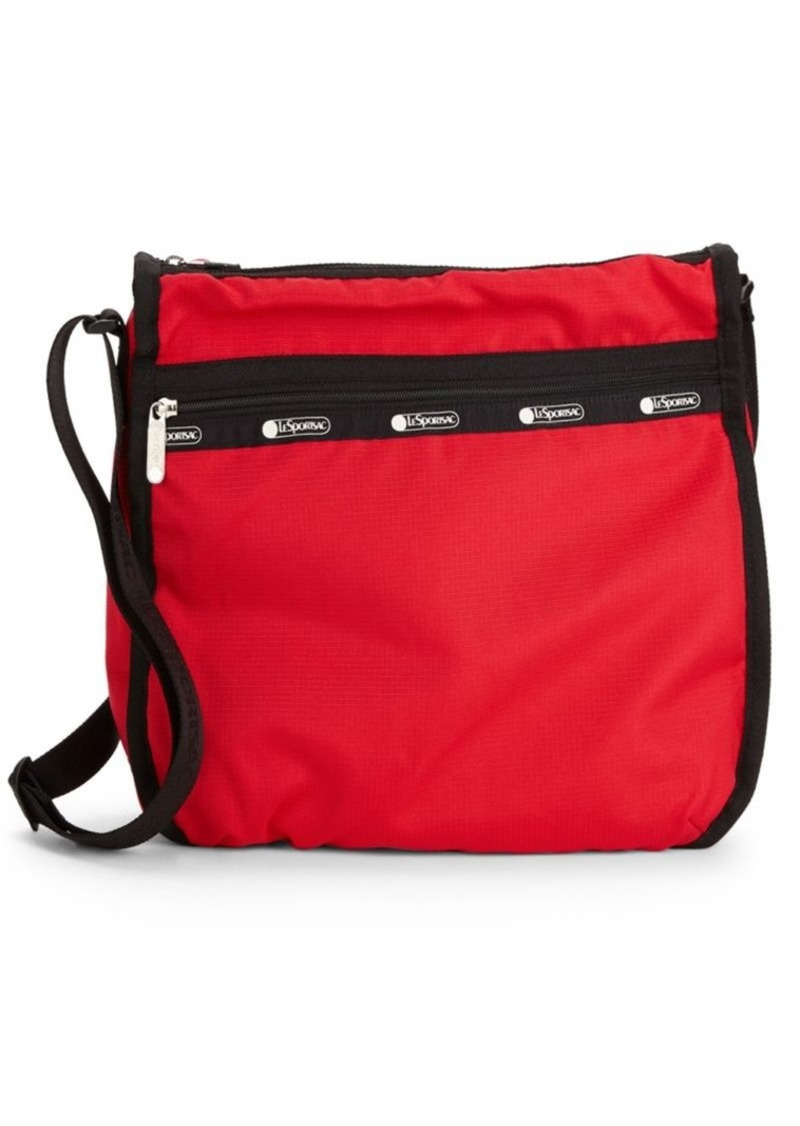 LeSportsac Large Rebecca Shoulder Bag