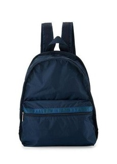 Lesportsac Basic Solid Backpack