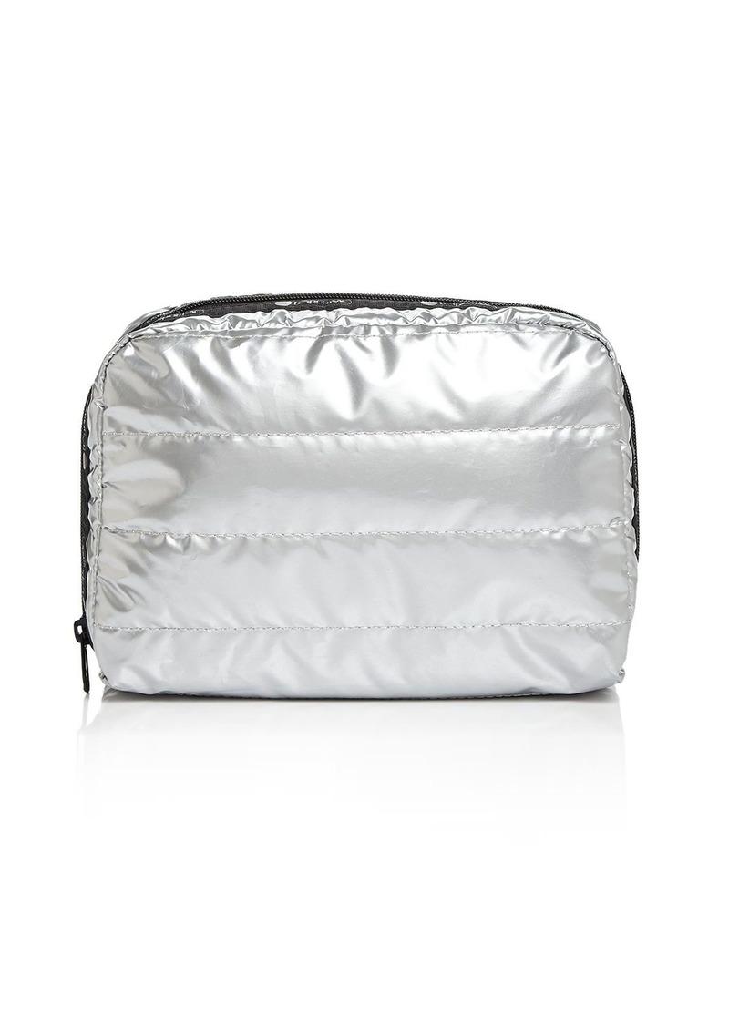 LeSportsac Candace Large Cosmetic Case