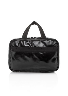 LeSportsac Candace Nylon Cosmetic Carrier