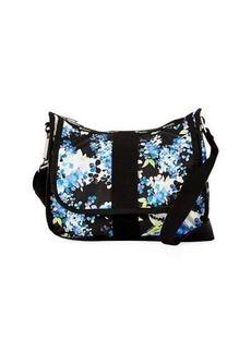 Lesportsac City Hobo Everyday Bag