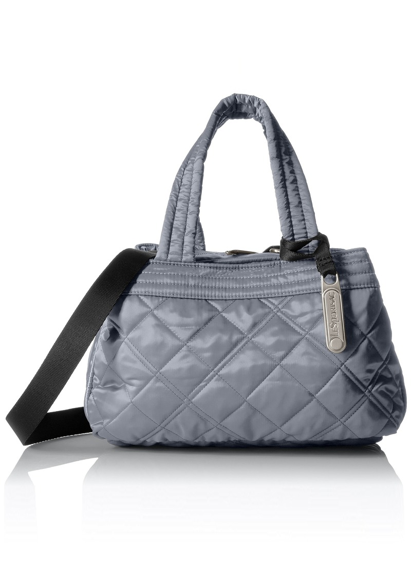LeSportsac City Small Mercer Tote