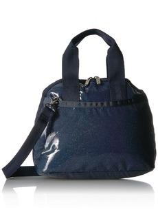 LeSportsac Classic Amelia Handbag