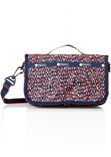 LeSportsac Classic Avery Bag