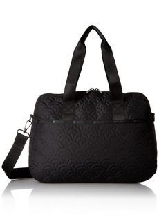 LeSportsac Classic Harper Bag