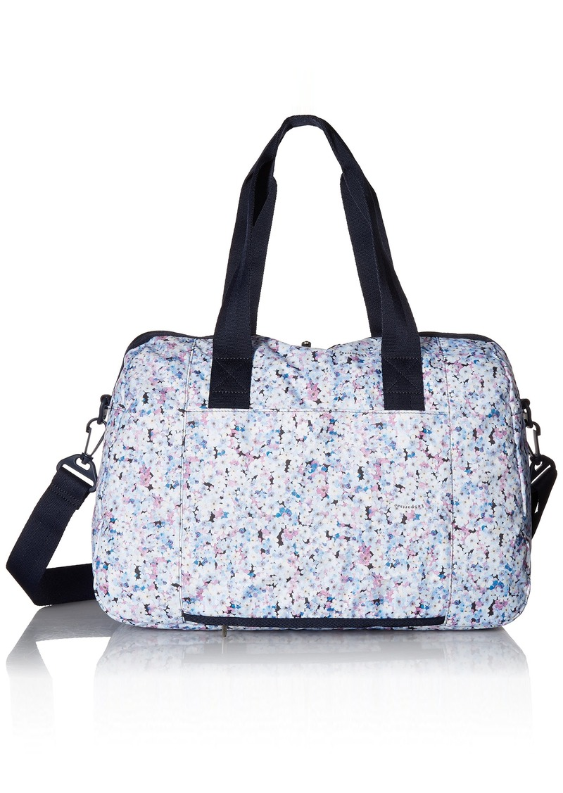 LeSportsac Classic Harper Bag MOON SHADOW DEEP