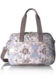 LeSportsac Classic Harper Bag SEAFARING