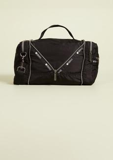 LeSportsac Collette Medium Duffel Bag
