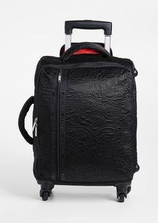 """LeSportsac Dakota 21 Soft Sided Luggage"""""""