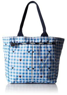 LeSportsac Everygirl Tote Handbag