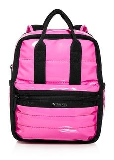 LeSportsac Gabrielle Micro Ripstop Nylon Backpack