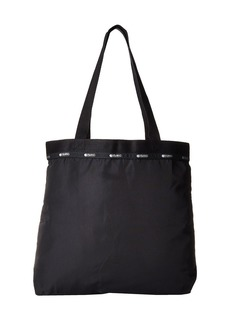 LeSportsac Simply Square Tote