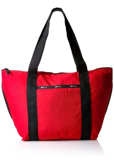 LeSportsac on the Go Tote