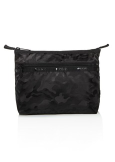 LeSportsac Reiss Cosmetics Bag