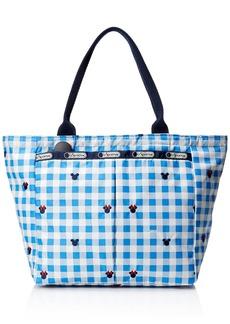 LeSportsac Small Everygirl Tote Handbag