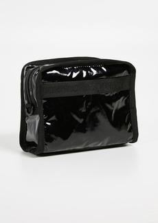 LeSportsac Taylor North / South Cosmetic Bag
