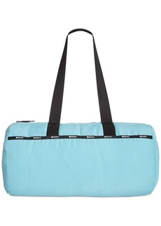 LeSportsac Travel System Simple Extra-Large Duffel
