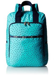 LeSportsac Utility Backpack