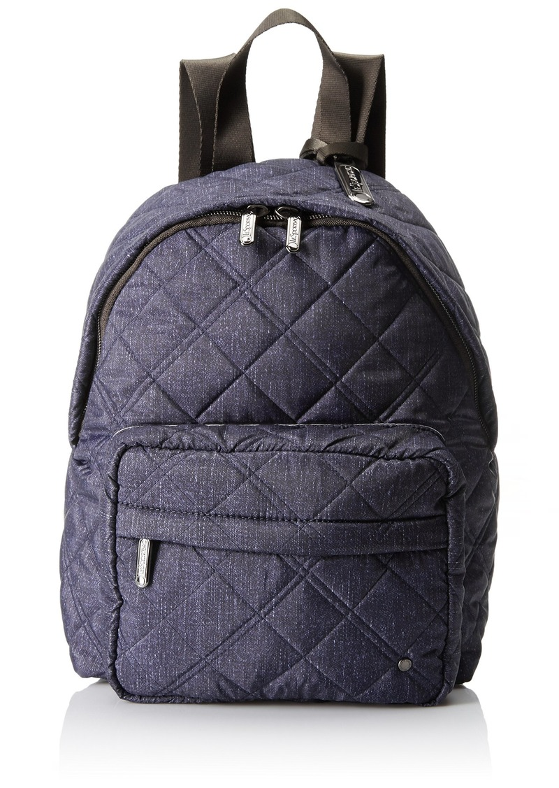 LeSportsac Women's City Piccadilly Backpack