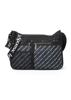 LeSportsac Logo Everyday Bag