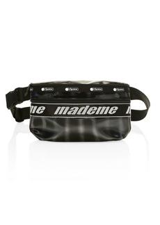 LeSportsac Mademe x Le Sportsac Belt Bag