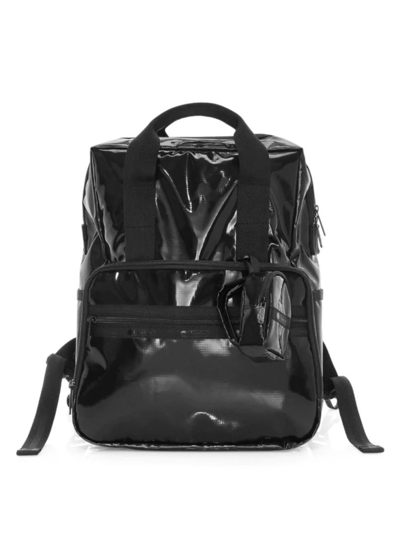 LeSportsac Madison Diaper Bag