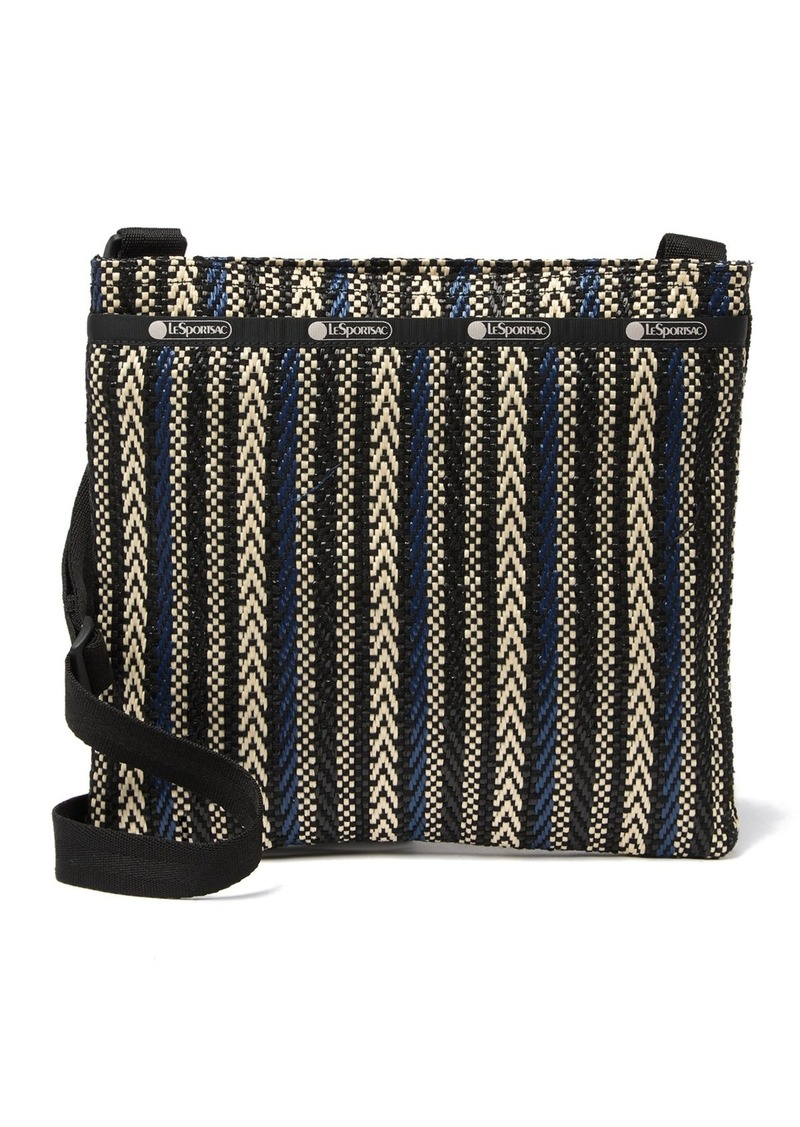 LeSportsac Madison Slim Crossbody Bag